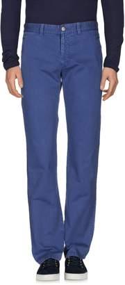 REM Jeans
