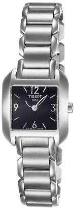 Tissot Ladies Watch T-WAVE T02128552