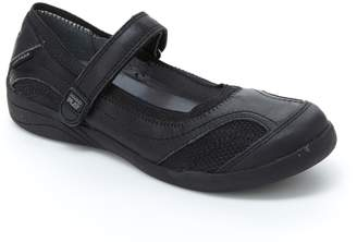 Stride Rite Jules M2P Mary Jane Sneaker