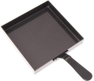 la base 鉄玉子焼き器 18×18cm
