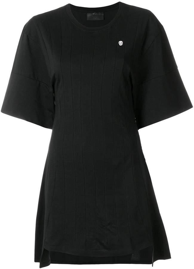 Sortel mini dress