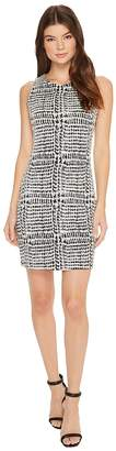 Tart Perry Dress Women's Dress