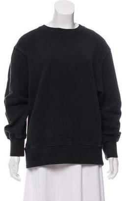Yeezy Season 4 Oversize Sweater