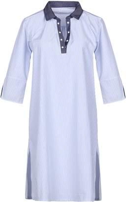 4giveness Short dresses - Item 34891385XD