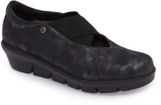 Wolky Cursa Slip-On Sneaker
