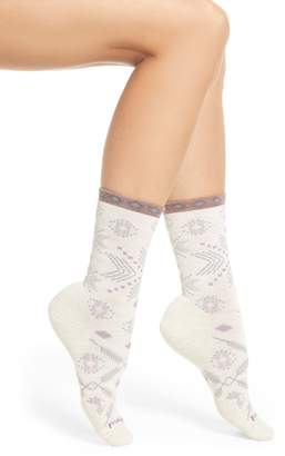 Smartwool Dasher Crew Socks