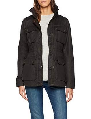 Fat Face Women's Sussex Jacket