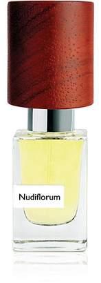 Nasomatto Women's Nudiflorum Extrait De Parfum 30ml