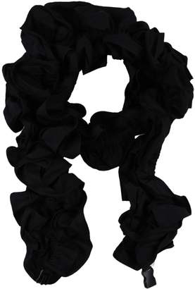 Y/Project Oblong scarves
