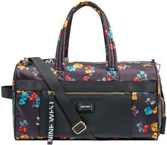 Nine West Shillana Duffel Bag