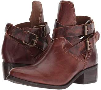 Matisse Raider Boot Women's Boots