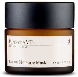 N.V. Perricone Cocoa Moisture Mask (59ml)