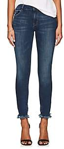 Margaux Dl 1961 Women's Instasculpt Ankle Skinny Jeans