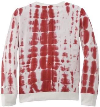 Desigual Girl's SWEAT_MOLES_42S3160 Sweater