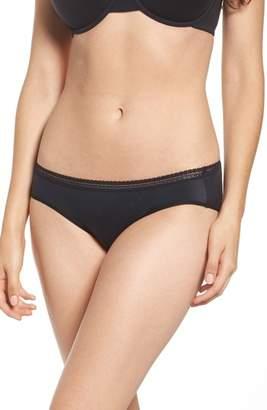 Wacoal Bikini
