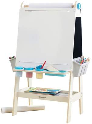 Kid Kraft Create & Play Art Easel