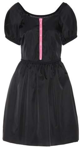 Prada Zip dress