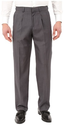 Dockers Pleated Dress Pants $48.99 thestylecure.com