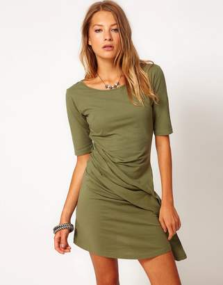 Religion Ihija Twist Dress