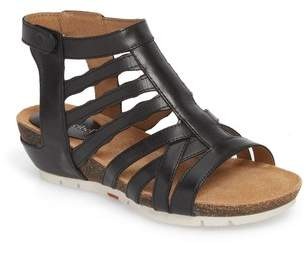 Josef Seibel Hailey 17 Wedge Sandal