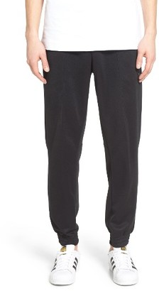 Men's Adidas Originals St Pes Track Pants $80 thestylecure.com