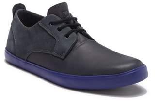 Camper Jim Leather & Suede Sneaker