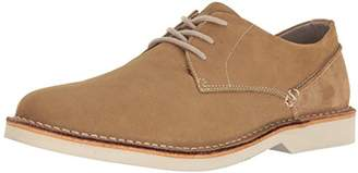 Dockers Barstow Oxford