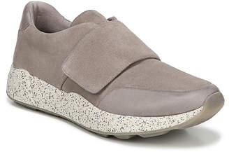 Vince Gage Grip Slide Sneakers