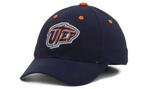 Top of the World Boys' Utep Miners Onefit Cap