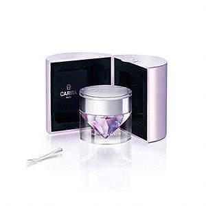 Carita Diamant De Beaute - Diamond Cream