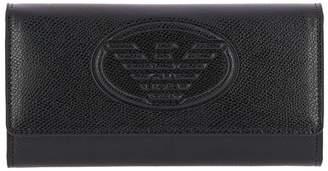 Emporio Armani Wallet Wallet Women