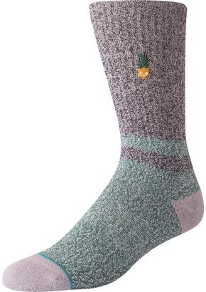 Stance Slice Sock - Men's