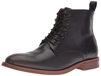 Aldo Men's Cadirama Chelsea Boot