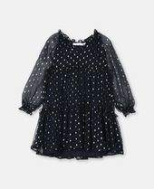 Stella Mccartney Kids Stella McCartney Kids Dresses & All-in-one - Item 34857872