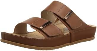 617881cb643 Bare Traps Baretraps Women s Cherilyn Slide Sandal