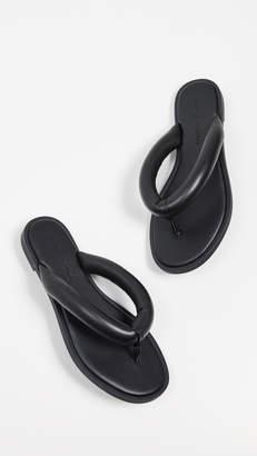 Rebecca Minkoff Senet Flip Flops