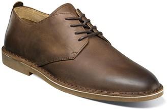 Nunn Bush Gordy Men's Leather Oxford Shoes
