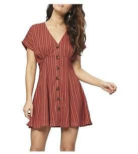 MinkPink Clovelly Westwood Dress