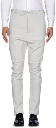 Paolo Pecora Casual pants - Item 13175303KK