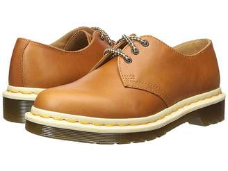 Dr. Martens 1461 3-Eye Shoe Lace up casual Shoes