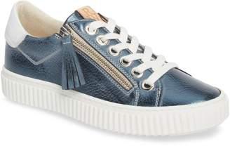 Ron White Posey Sneaker