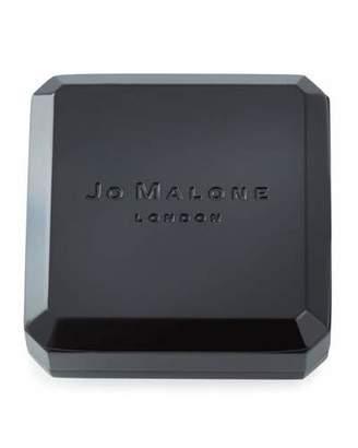 Jo Malone Empty Fragrance Combining Palette