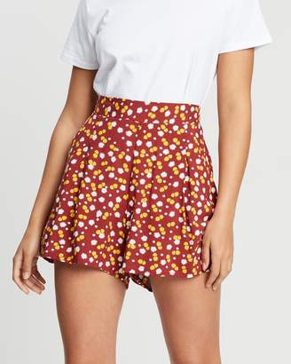 Cotton On Maya Flirty Shorts