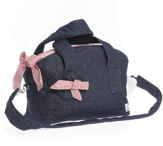 Camilla And Marc Therese Accessoires Jenas Karo Diaper Bag (40 x 29 cm