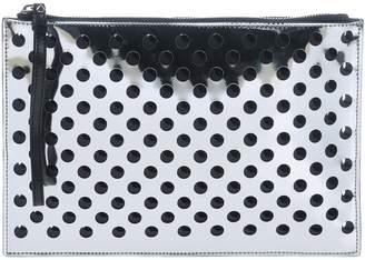Alexander McQueen McQ Handbags