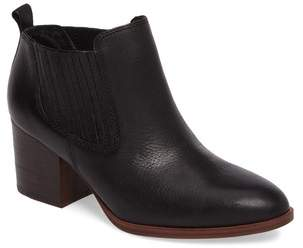 Isola Olicia Gored Bootie