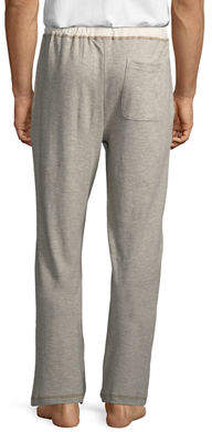 Majestic International Men's Space Cadet Cotton Lounge Pants