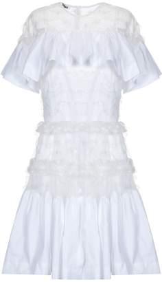 A.N.A S JOURDEN Short dresses