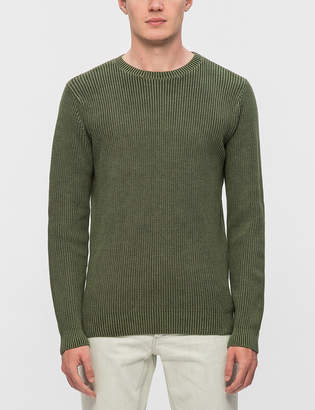 A.P.C. Anton Pillover Sweater