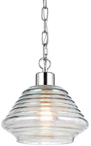 AF Lighting Af Lighting Roxie Pendant Light